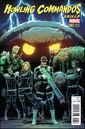 Howling Commandos of S.H.I.E.L.D. Vol 1 3 Marquez Variant.jpg
