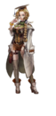 MHXR Sharon.png