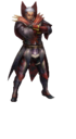 MHXR Burwell.png