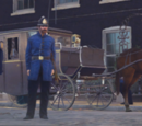 Wspomnienie:Ochroniarz (Assassin's Creed: Syndicate)