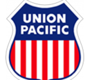 Union Pacific Company