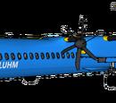Air Phaluhm