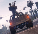 Missions in GTA Online: Executives and Other Criminals