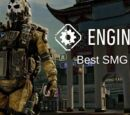 V0DeusEstDominiMei/New player wondering what SMG to use for Engineer?
