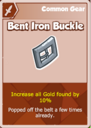 Bent Iron Buckle.png