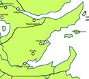 Isola della Chela