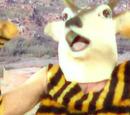 Beedeer
