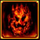 SM64 Screenshot Gemälde Lava-Lagune.jpg