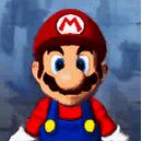 SM64DS Screenshot Gemälde Mario.png