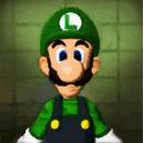 SM64DS Screenshot Gemälde Luigi.png