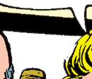 Frank (NYC) (Earth-616) from Strange Tales Vol 1 111 001.png