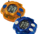 DigiVice Ver.15th