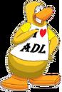 ADL Custom cutout.png