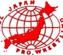 All Japan Pro Wrestling