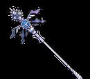 Master Rod (Gear)