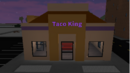 Taco King.png