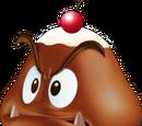 Chocoomba (Version de Sonic775)