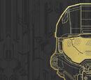 Мифология Halo: Путеводитель по истории Halo
