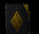 Щоденники (Morrowind)