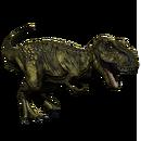 Noxious Rex.png