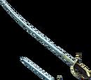 Miecz Jedności