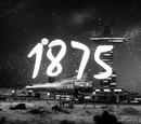 1875 (Fireball XL5 Episode)