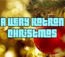 A Very Katron Christmas
