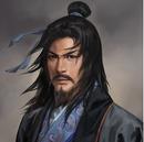 Xu Shu (1MROTK).png