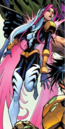 Melissa Gold (Earth-616) from New Avengers Vol 4 1 001.png
