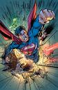 Justice League of America Vol 4 6 Solicit.jpg