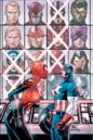 Last Hero Standing Vol 1 2 Textless.jpg