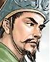 Deng Ai (ROTKB).png