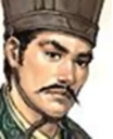 Lu Su (ROTKB).png