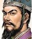 Sima Yi (ROTKB).png