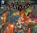 Batman: Arkham Knight Vol 1 12