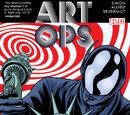 Art Ops Vol 1 3