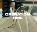 Operation Time
