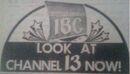 IBC13 First 1975.jpg
