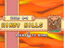 WindyHills.png