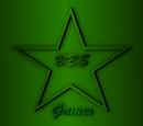 BBS Games