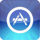 App-Store-icon3.png