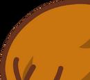 Dustbin Beaver