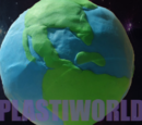 PLASTIWORLD