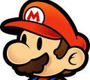 """Mario Bros., """"ALL TIMES"""""""