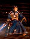 Eldar Warlock-Veldoran.PNG
