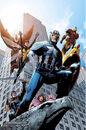 Avengers Vol 3 82 Textless.jpg