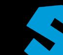 Mario (series)