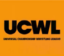 Universal Championship Wrestling League