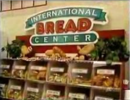 International Bread Center-001.png