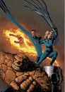 Fantastic Four Vol 1 516 Textless.jpg